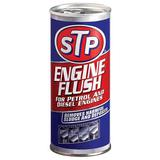 STP Engine Flush [ST-90045] - Additif Bahan Bakar